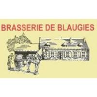 Brasserie de Blaugies La Saison d