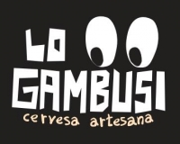 https://birrapedia.com/img/modulos/empresas/425/lo-gambusi_p.jpg
