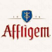 Affligem Brouwerij Affligem Blond 0.0%