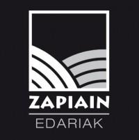 https://birrapedia.com/img/modulos/empresas/42e/zapiain-distribucion_14706691550096_p.jpg