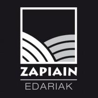 Zapiain Distribucion products