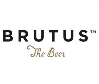 https://birrapedia.com/img/modulos/empresas/42f/brutus-the-beer_15239543237219_p.jpg