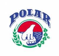 https://birrapedia.com/img/modulos/empresas/438/cerveceria-polar_1456919731533_p.jpg