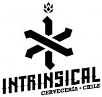 https://birrapedia.com/img/modulos/empresas/439/cerveceria-intrinsical_1630321224707_p.jpg