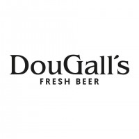 Dougall's products