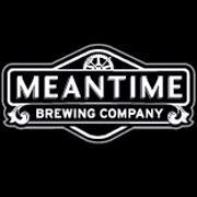 https://birrapedia.com/img/modulos/empresas/43a/meantime-brewing-company_13992800243001_p.jpg