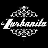 La Zurbanita