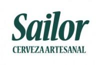 https://birrapedia.com/img/modulos/empresas/459/sailor_15167899212815_p.jpg