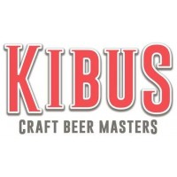 Kibus products