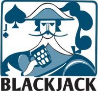 https://birrapedia.com/img/modulos/empresas/463/blackjack-beers_15838547716922_p.jpg