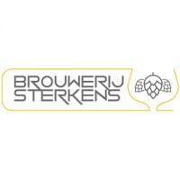 https://birrapedia.com/img/modulos/empresas/46b/brouwerij-sterkens_14607378949936_p.jpg