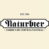 https://birrapedia.com/img/modulos/empresas/46b/naturbier_14011033511159_p.jpg