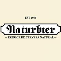 Naturbier Dry Hopped