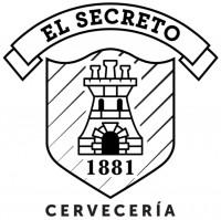 https://birrapedia.com/img/modulos/empresas/46e/el-secreto-1881_15965343554504_p.jpg