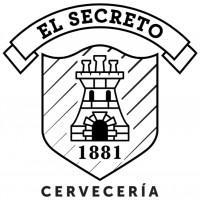 El Secreto 1881 Murmullo
