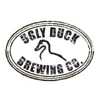 Ugly Duck Brewing