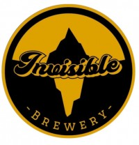 https://birrapedia.com/img/modulos/empresas/478/invisible-brewery_15295846455684_p.jpg