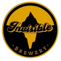 Invisible Brewery Norba Legends