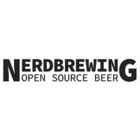 Nerdbrewing products
