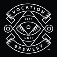 https://birrapedia.com/img/modulos/empresas/47b/vocation-brewery_14797506297909_p.jpg