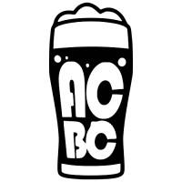 https://birrapedia.com/img/modulos/empresas/480/acbc-associacio-de-cervesers-del-baix-camp_15699413042108_p.jpg