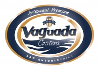 https://birrapedia.com/img/modulos/empresas/481/vaguada-costera_p.jpg