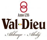 https://birrapedia.com/img/modulos/empresas/488/brasserie-de-l-abbaye-du-val-dieu_14665013857139_p.jpg