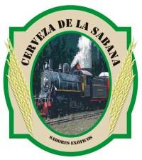 https://birrapedia.com/img/modulos/empresas/48c/cerveza-de-la-sabana_14776534719871_p.jpg