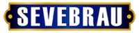 https://birrapedia.com/img/modulos/empresas/497/sevebrau_16146723606991_p.jpg