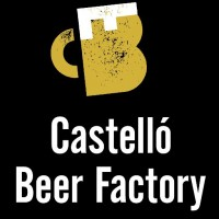 castello-beer-factory_14851742661111