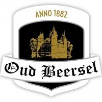Brouwerij Oud Beersel Bersalis Sourblend Grand Cru