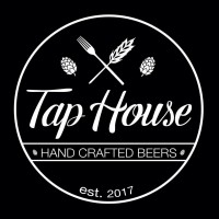 tap-house_15053109352386