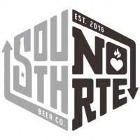 https://birrapedia.com/img/modulos/empresas/4a9/southnorte-beer-company_15101349623383_p.jpg