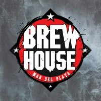 brewhouse-mar-del-plata_14743557157383
