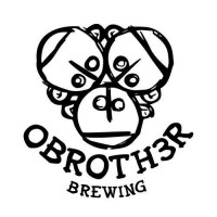O Brother Brewing The Sinner