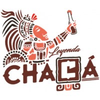Chacá products