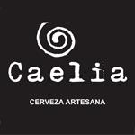 https://birrapedia.com/img/modulos/empresas/4b4/caelia-cerveza-artesana_14086887152043_p.jpg