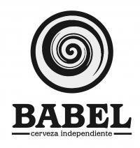 https://birrapedia.com/img/modulos/empresas/4b6/babel_14247784102784_p.jpg
