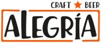 https://birrapedia.com/img/modulos/empresas/4be/cervezas-alegria_16242941873035_p.jpg