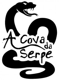 https://birrapedia.com/img/modulos/empresas/4c7/a-cova-da-serpe_15976881051806_p.jpg