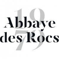 https://birrapedia.com/img/modulos/empresas/4c7/brasserie-de-l-abbaye-des-rocs_15796305020803_p.jpg