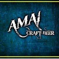 https://birrapedia.com/img/modulos/empresas/4cd/amai-craft-beer_14171034673257_p.jpg