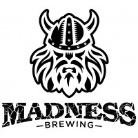 Madness Brewing