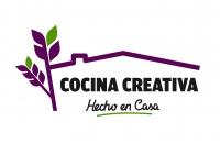 https://birrapedia.com/img/modulos/empresas/4d1/cocina-creativa_14501719917887_p.jpg