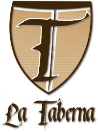 https://birrapedia.com/img/modulos/empresas/4d2/la-taberna_p.jpg