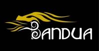 https://birrapedia.com/img/modulos/empresas/4d6/bandua_13984150369264_p.jpg