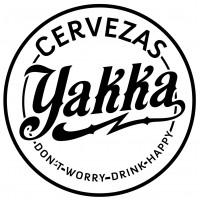Productos de Cervezas Yakka