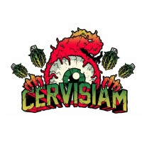 Cervisiam products