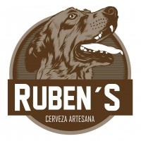 https://birrapedia.com/img/modulos/empresas/4e0/ruben-s-beer_1536308636834_p.jpg