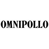 https://birrapedia.com/img/modulos/empresas/4e1/omnipollo_15671547360857_p.jpg